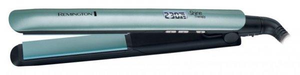Remington S8500 Prostownica Czarny, Srebrny