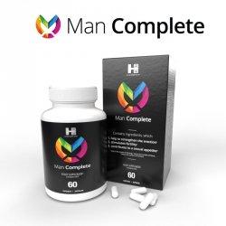 Supl.diety-Man Complete