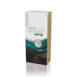 Żel/sprej-Prorino long power Delay Spray 15ml.