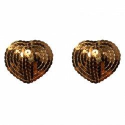 Pasties Burlesque Rand Golden
