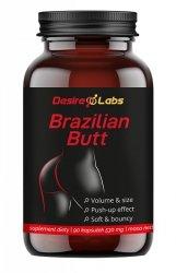 Brazilian Butt™ - 90 kaps.