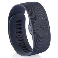 Opaska sterująca - SenseMax SenseBand Black