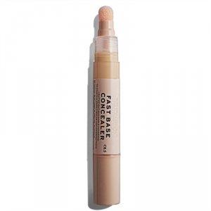 Makeup Revolution Korektor pod oczy Fast Base Concealer C8.5, 4,5 ml