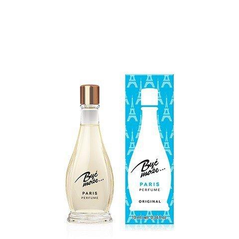Perfumka Być Może Paryż 10ml