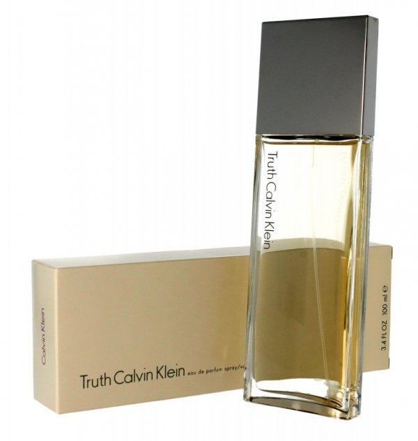 Calvin Klein Truth Woda perfumowana  100ml
