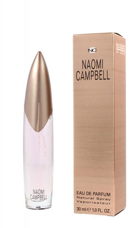 Naomi Campbell Naomi Campbell Woda perfumowana 30 ml
