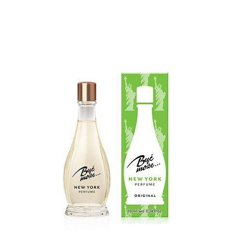 Perfumka Być Może New York 10ml