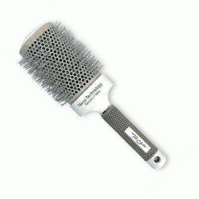 Top Choice Szczotka do włosów Exclusive Ceramic śr.65mm 62827