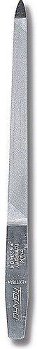 DONEGAL PILNIK D/PAZN. METALOWY F 18.5cm (9764)