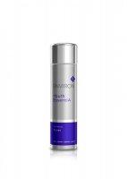 Toner - najaktywniejszy tonik - Vita-Peptide (200ml)