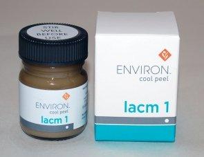 LACM 1 Cool Peel - peeling (25ml)