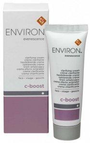 C-Boost - krem o lekkiej konsystencji na przebarwienia (25 ml)