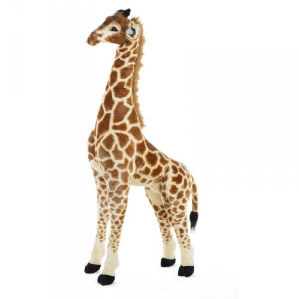 Childhome Żyrafa stojąca 135 cm