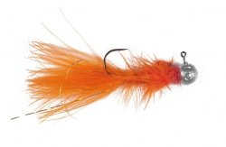 Jig DRAGON V-POINT Classic 3 szt. 5.0 g/ 1/0