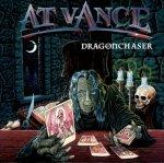 At Vance – Dragonchaser [CD]