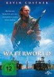 Wodny Świat [DVD]