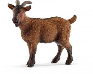 Figurka Koza [Schleich]