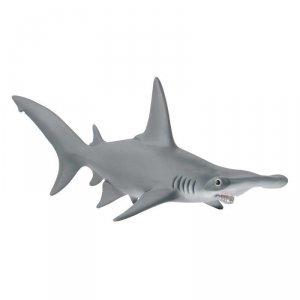 Rekin Młotowaty [Schleich]