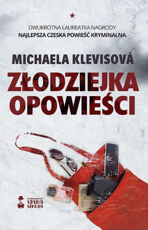 Złodziejka opowieści wyd. kieszonkowe