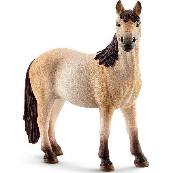 Figurka Mustang Klacz [Schleich]