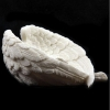 anielskie skrzydła - romantic goth, prezenty z aniołami