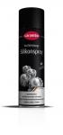 Silikon spray atest NSF H2 500ml CARAMBA