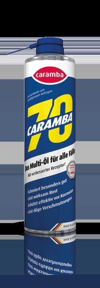CARAMBA 70 250ml