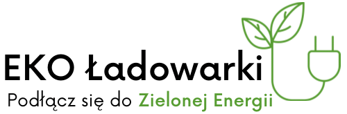 EKO Ładowarki.pl