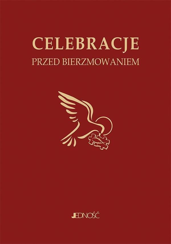 Celebracje przed bierzmowaniem