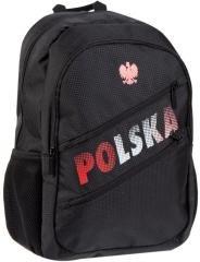 Plecak Polska