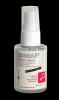 LibidoUP Spray 50ml - Natychmiastowy wzrost libido