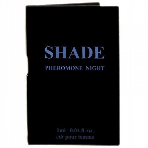 Feromony-SHADE Night 1ml