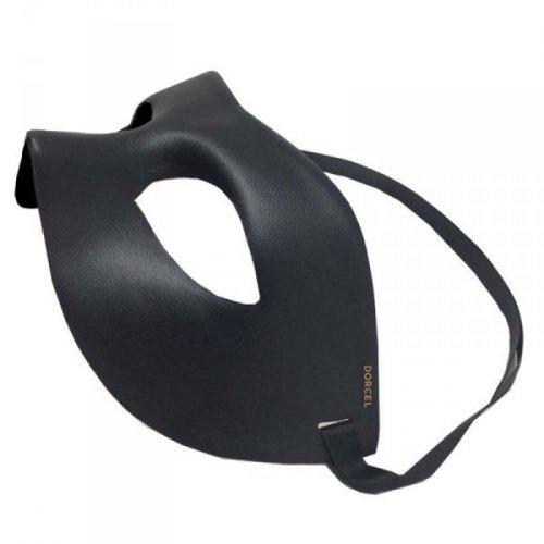 Dorcel Mask