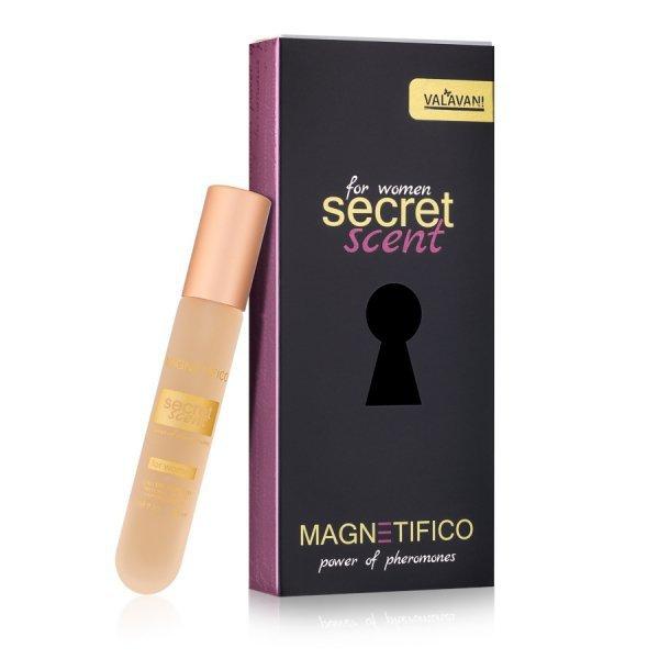 Secret Scent 20ml for women