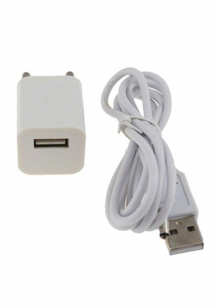 "Wibrator-HERKULES-LOVECLONEX 8""-vibration USB Remote Control"