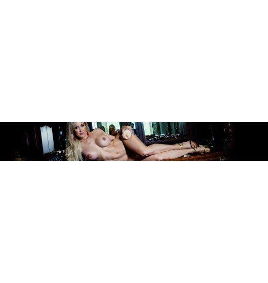 Fleshlight Girls - Brandi Love Heartthrob