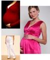 Sztuczny brzuch ciążowy - ACTIVE