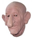 Maska lateksowa - Charles