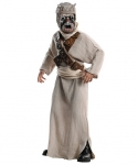 Kostium dla dziecka - Star Wars Tusken