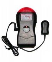 Ghost Hunters - Detektor EMF & RF - Cell Sensor