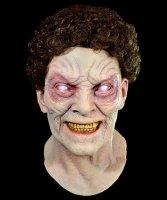 Maska lateksowa - Ash vs. Evil Dead Vivian Deadite
