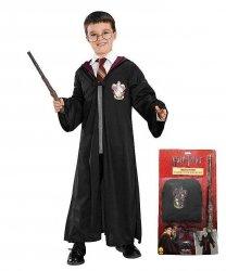 Kostium dla dziecka - Harry Potter Set