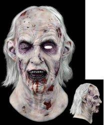 Maska lateksowa - Evil Dead Henrietta