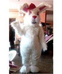 Strój reklamowy - Zając Wielkanocny VIII