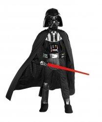 Kostium dla dziecka - Star Wars Darth Vader Deluxe