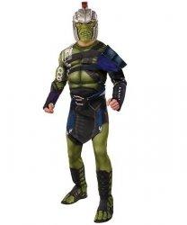 Kostium Karnawałowy - Marvel Hulk Gladiator