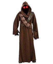 Kostium z filmu - Star Wars Jawa