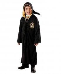 Kostium dla dziecka - Harry Potter