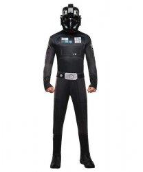 Kostium z filmu - Star Wars 7 Tie Fighter