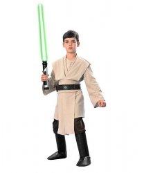 Kostium dla dziecka - Star Wars Jedi